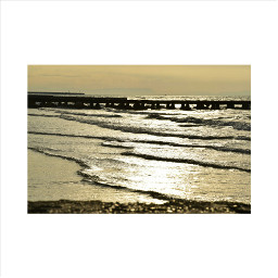 summer sea vibes stone caorle