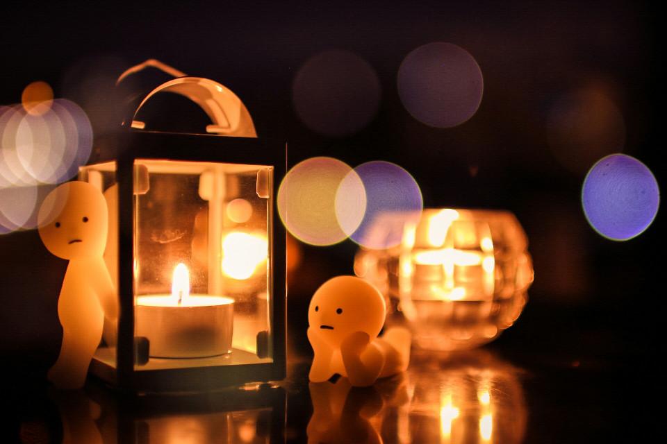 #スミスキー #cute  #love  #photography  #fun  #night  #bokeh  #candle