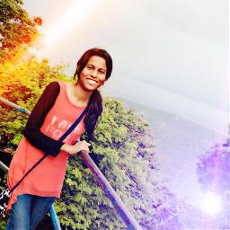 interesting india green travel nature freetoedit