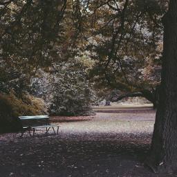 landscape_captures outdoorphotography naturelovers photography freetoedit