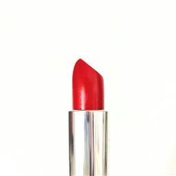 wppprimarycolors freetoedit red lipstick muwah