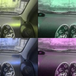 vans wappopart lovely shoes followme