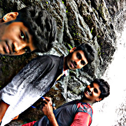 photography travel