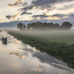 netherlands landscape leeuwarden photography photooftheday