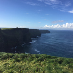 nature photography ireland cliffs cliffsofmoher