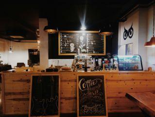freetoedit bokeh coffee coffeetime coffeeshop