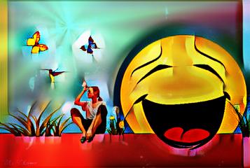 freetoedit remix colorful cute