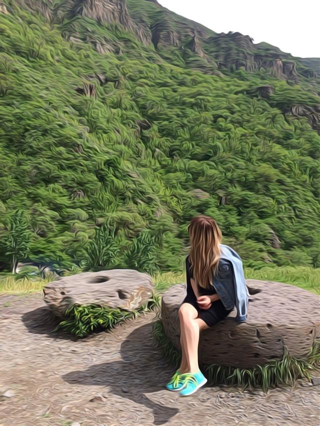 #art #nature #travel #summer #interesting #photography