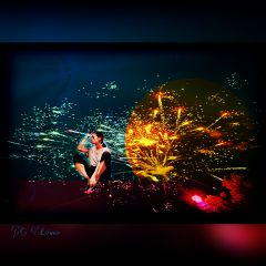 freetoedit remix people fireworks