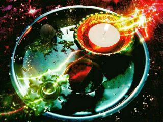 diwali flame light lightmask freetoedit