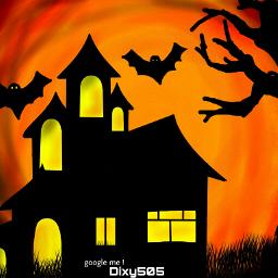 hauntedhouse halloween2016 horror booooo scarry
