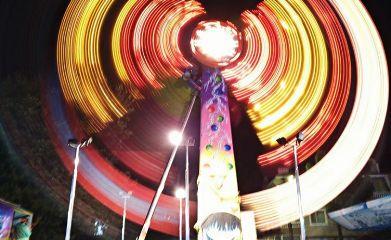 photography colorsplash colorful picsart lunapark