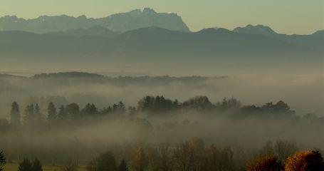 landscapephotography nature morningsun earlymorning travel freetoedit