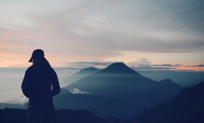 freetoedit mountain explore