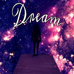 freetoedit dream galaxyedit edgeoftheworld