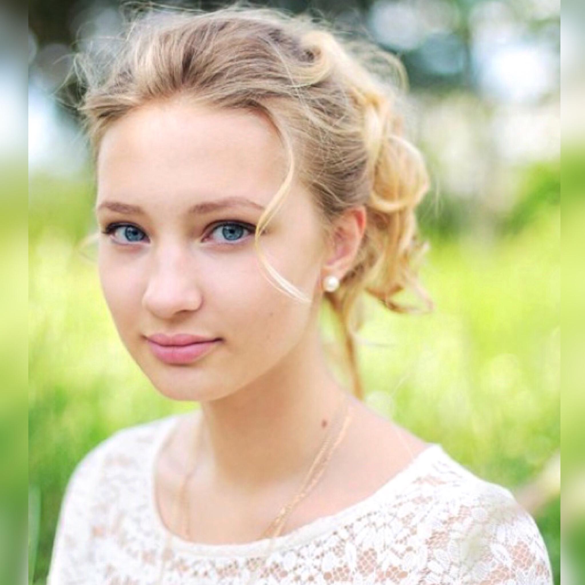 единственный народ лучшие фотографы молдавии обрезаем