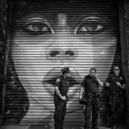 freetoedit photography blackandwhite art street