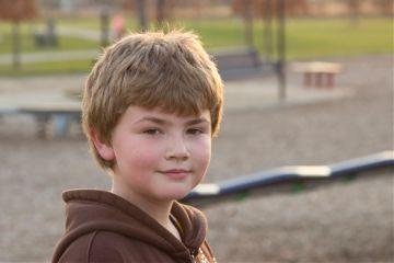freetoedit boy naterbomb portrait outdoors