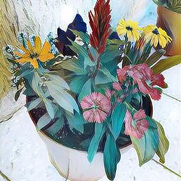 flowers kuwait kuwaitphoto kuwaitcity q8