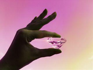 freetoedit diamond beautiful