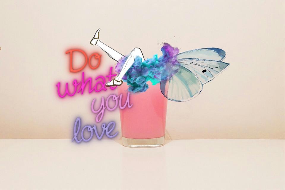 #FreeToEdit  #remix me   #pink @freetoedit   #neon #customclipart